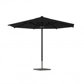 Royal Botania Shady Aluminium Garden Umbrella SHA ALU