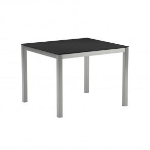 Taboela Table TBL 100