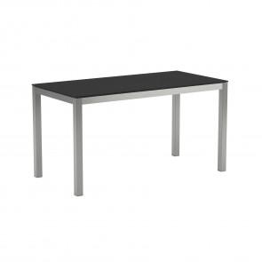 Taboela Table TBL 140