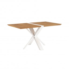 Traverse Folding Table TRV 150F