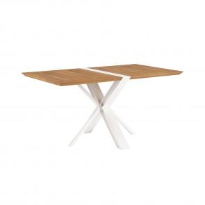Traverse Folding Table TRV 150F