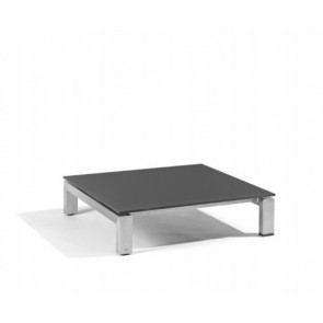 Manutti Trento Lounge Table