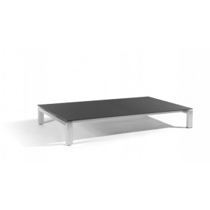 Manutti Trento Large Lounge Table