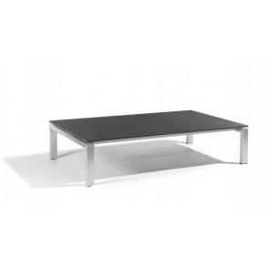 Manutti Trento Coffee Table