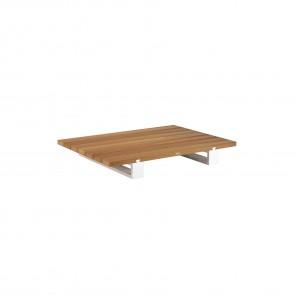 Vigor Lounge Low Table VGRL 150 T