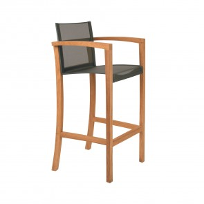 XQI Bar Chair XQI 43 T