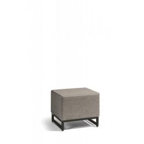 Manutti Zendo Small Footstool