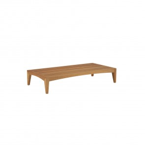 Royal Botania Zenhit Low Table ZNTL 150T