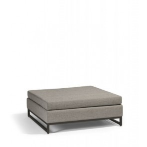 Manutti Zendo Medium Footstool