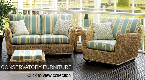 Indoor Conservatory Furniture Online Sale Prices