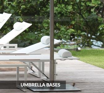 umbrella-bases