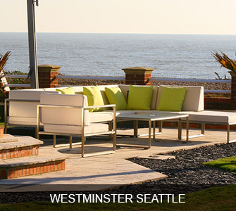 Westminster Seattle