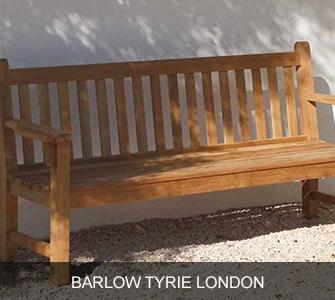 Barlow Tyrie London
