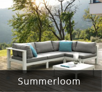 Summerloom