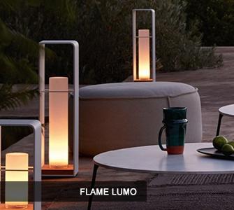 Flame Lumo