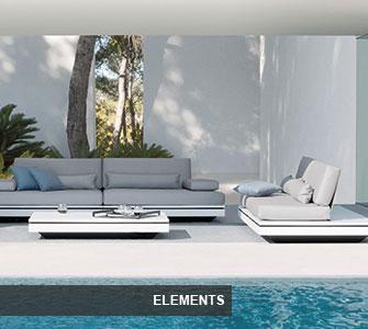 Manutti Elements