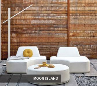 Manutti Moon Island