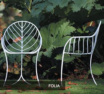 Folia