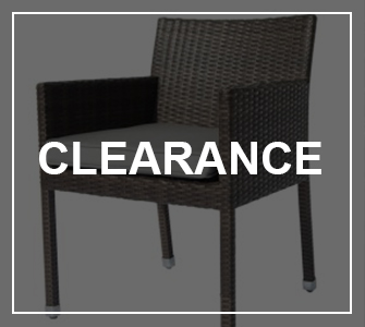 Summerloom Clearance