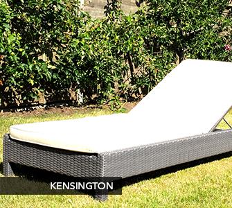 Summerloom Kensington