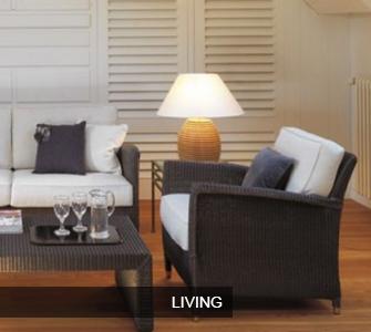 Vincent Sheppard Indoor Living