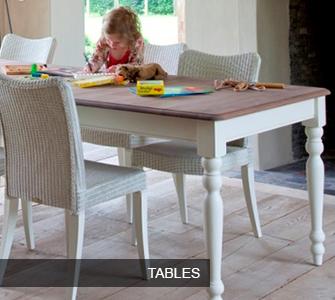 Vincent Sheppard Indoor Tables