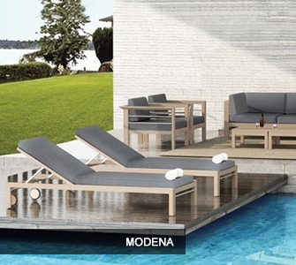Westminster Modena
