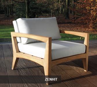 Zenhit